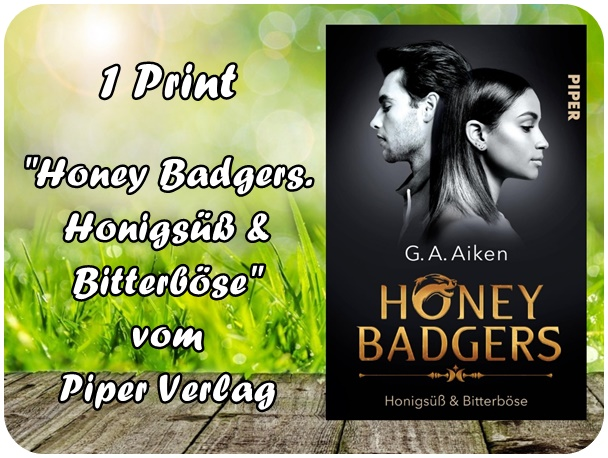 "alt=""Honey Badgers"""