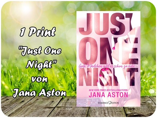 "alt=""Just One Night"""