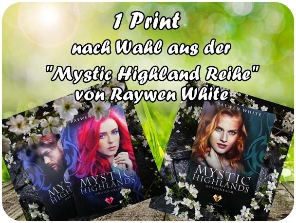 """alt=""""Mystic Highlands Print"""""""