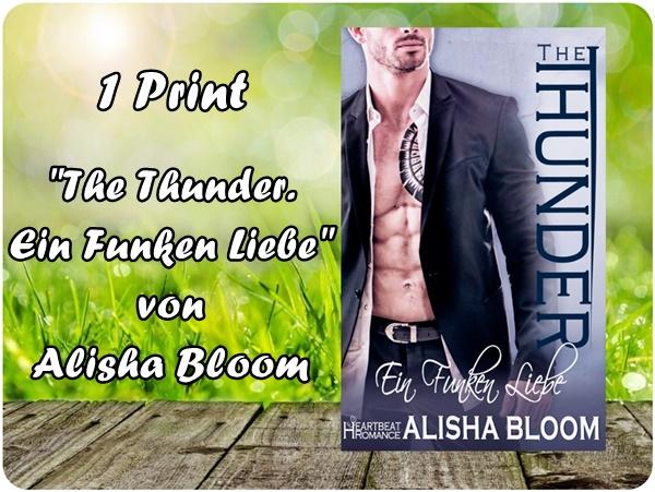 """alt=""""Thunder. Ein Funken Liebe"""""""