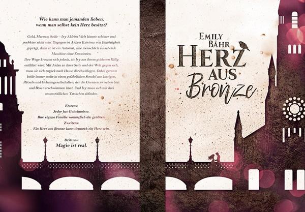 """alt=""""Cover - Herz aus Bronze"""""""