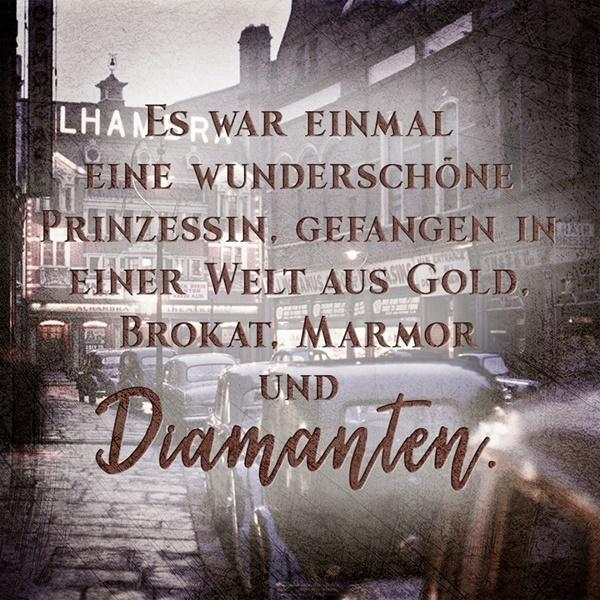 """alt=""""Schnipsel - Herz aus Bronze"""""""