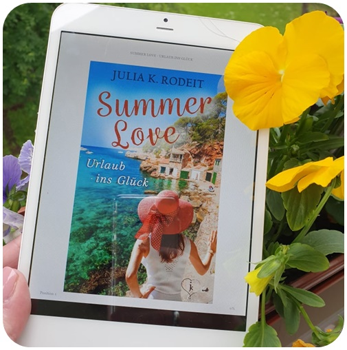 "alt=""Summer Love. Urlaub ins Glück"""