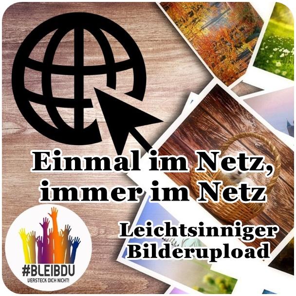 """alt=""""Bilderupload, #bleibdu2"""""""