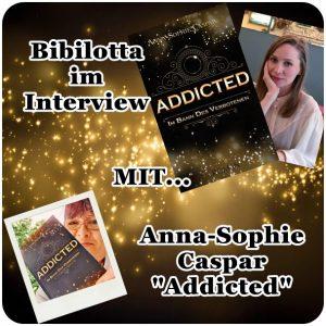 """alt=""""Bibilotta im Interview mit Anna-Sophie Caspar"""""""