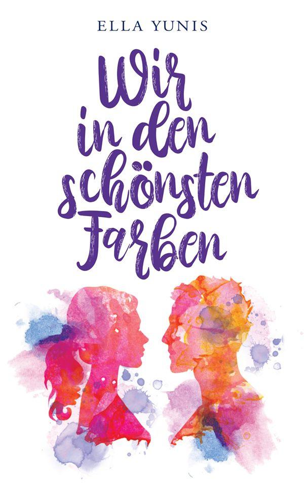 """alt=""""Wir in den schönsten Farben"""""""