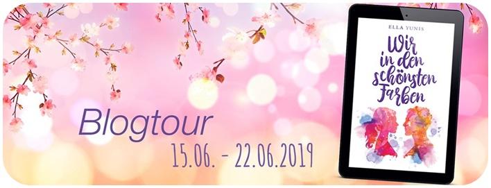 """alt=""""Wir in den schönsten Farben, Blogtour"""""""