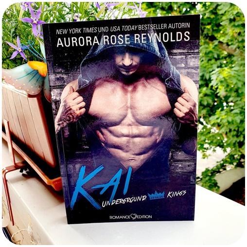"alt=""Underground Kings: KAI"""