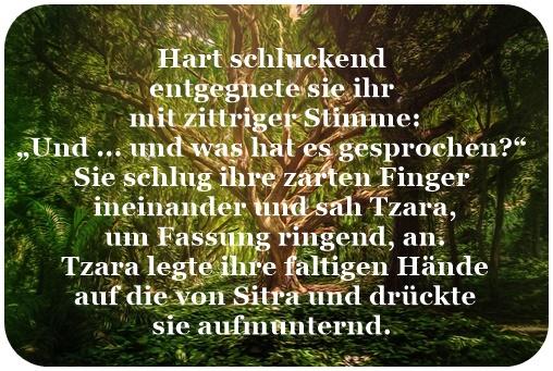 "alt=""Zitat aus Pfad des Schicksals"""