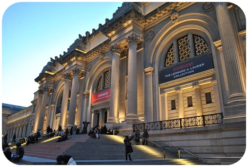 "alt=""metropolitan-museum-of-art"""