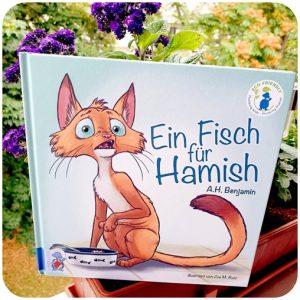 """alt=""""Ein Fisch für Hamish"""""""