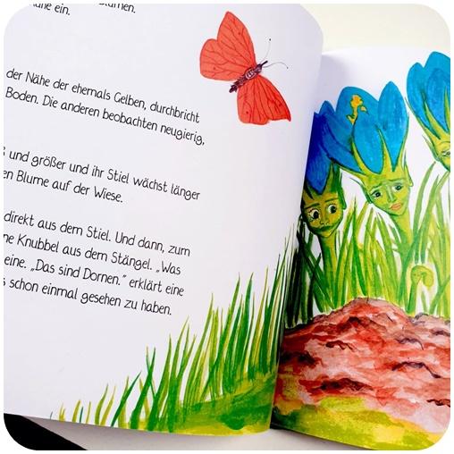 """alt=""""Die Wiese - Illustration"""""""