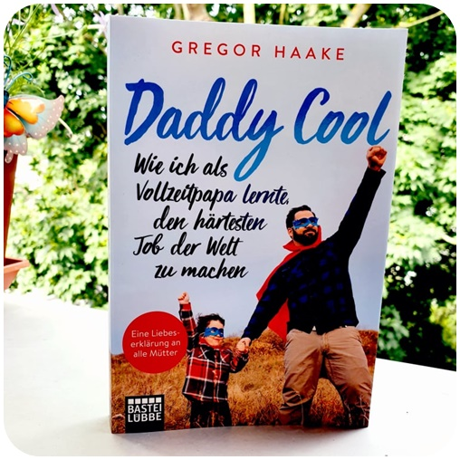 "alt=""Daddy Cool"""
