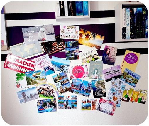 """alt=""""Postkartenwelle - Bibilottas-Sommer-Gewinnspiel 2019"""""""