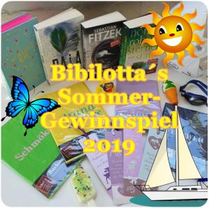 """alt=""""Bibilottas Sommer-Gewinnspiel"""""""