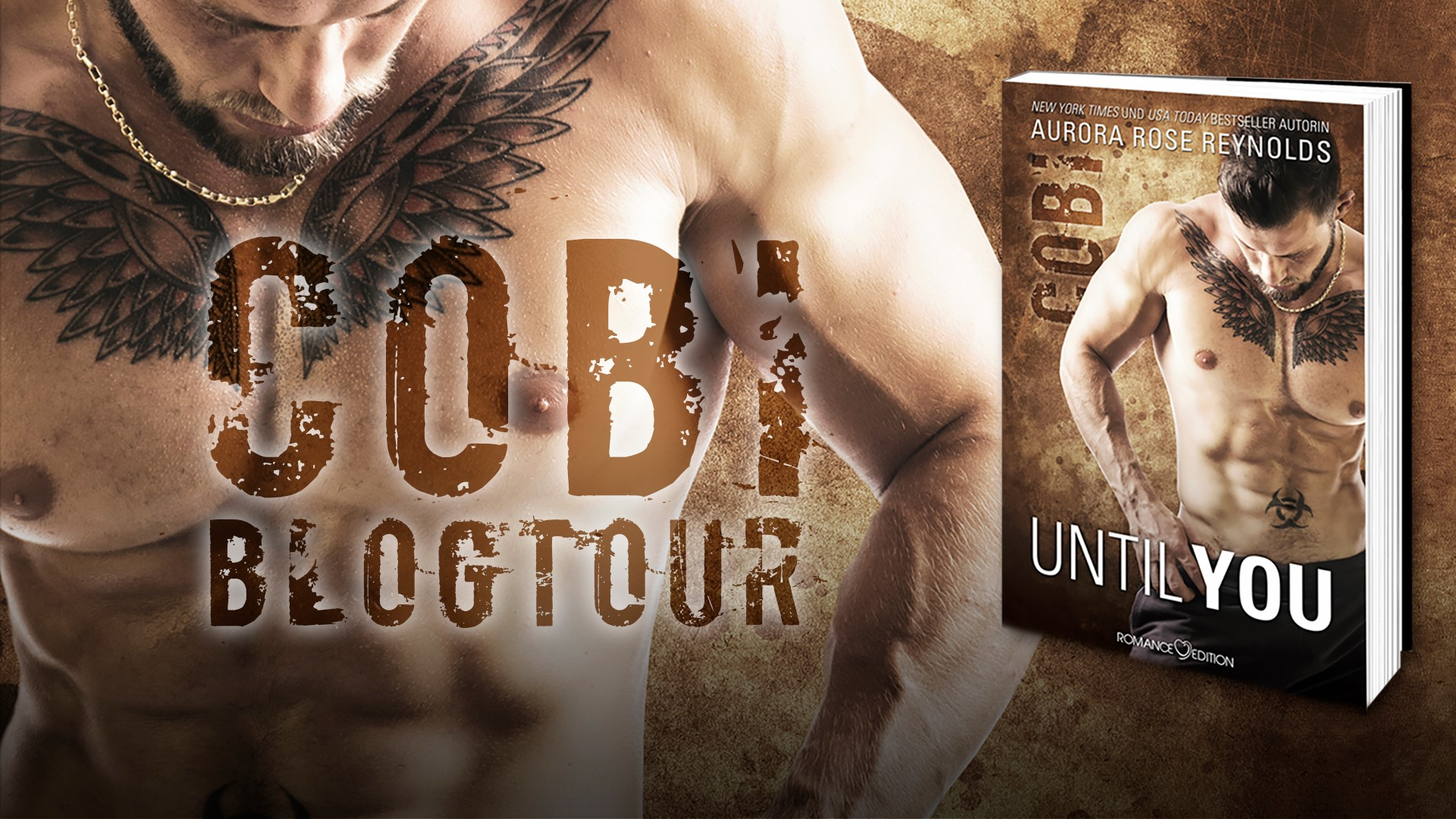 "alt=""Blogtour Banner Until You Cobi"""
