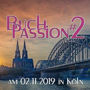 """alt=""""Buchpassion#2"""""""