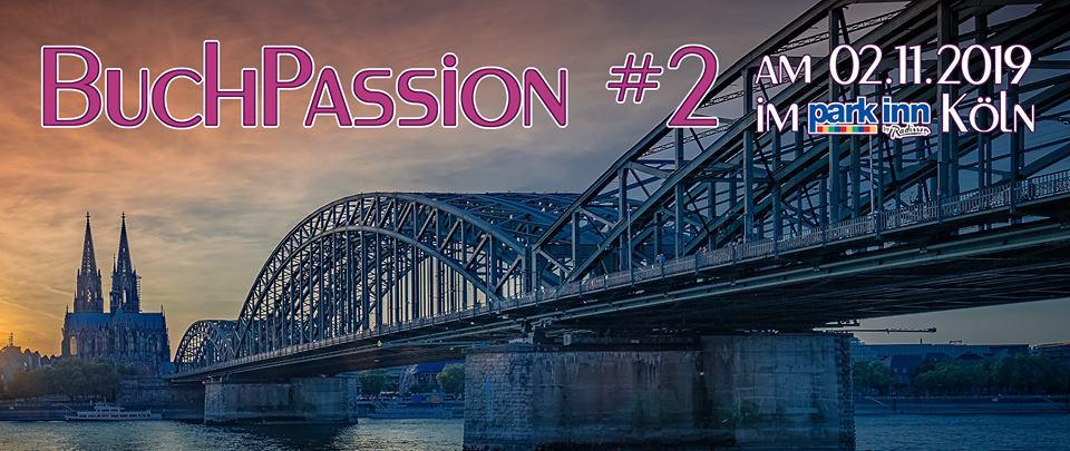 """alt=""""Buchpassion#2 Banner"""""""