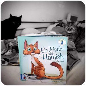 """alt=""""Ein Fisch für Hamisch"""""""