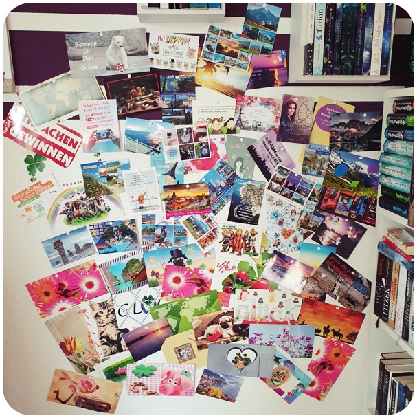 "alt=""Postkarten"""