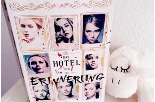 """alt=""""Das Hotel der Erinnerung"""""""