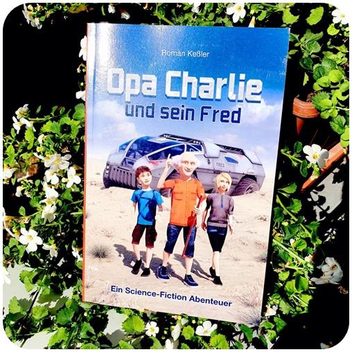 """alt=""""Opa Charlie und sein Fred"""""""