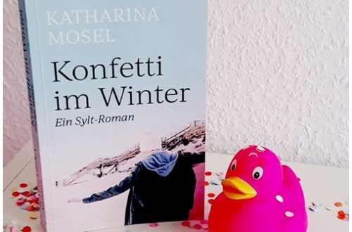 "alt=""Konfetti im Winter"""
