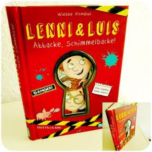 """alt=""""Lenni & Luis"""""""