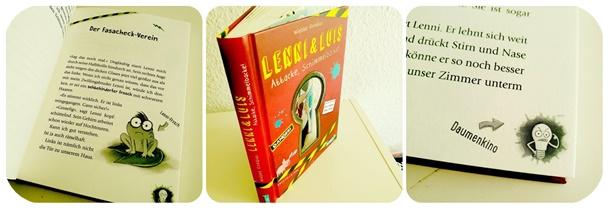 "alt=""Lenni & Luis Illustrationen"""