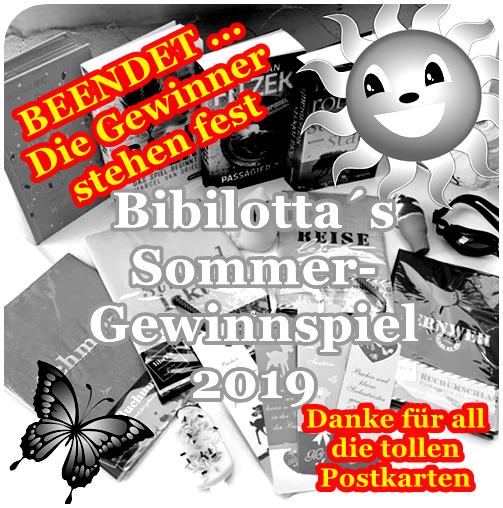 """alt=""""Bibilottas Sommer-Gewinnspiel-Gewinnerbekanntgabe"""""""