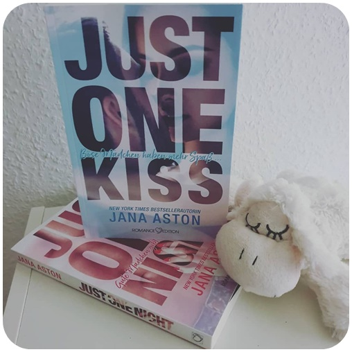 "alt=""Just One Kiss"""