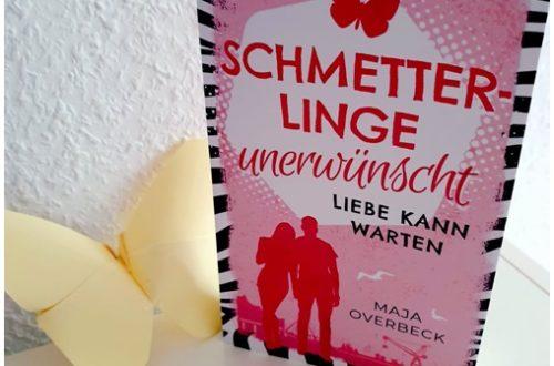 """alt=""""Schmetterlinge unerwünscht"""""""
