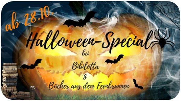 "alt=""Banner Halloween-Special 2019"""