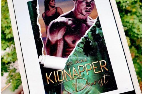 """alt=""""Kidnapper Dearest"""""""