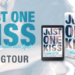 "alt=""Just One Kiss. Banner"""