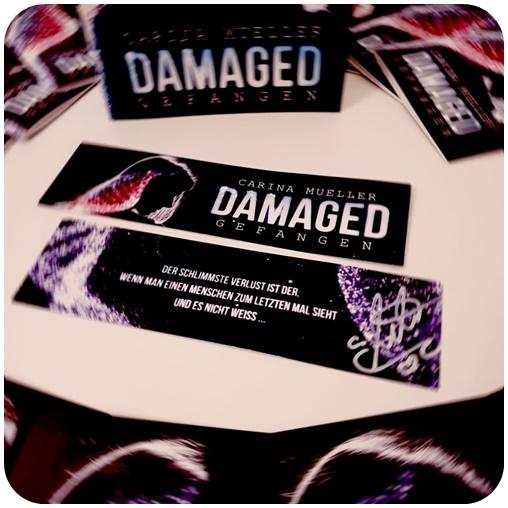 """alt=""""Damaged Lesezeichen"""""""