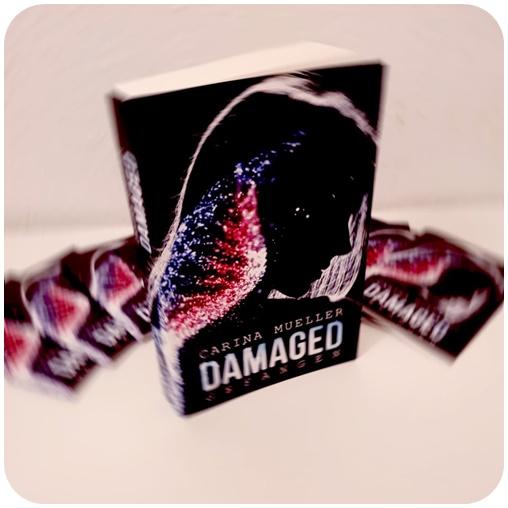 "alt=""Damaged Print"""