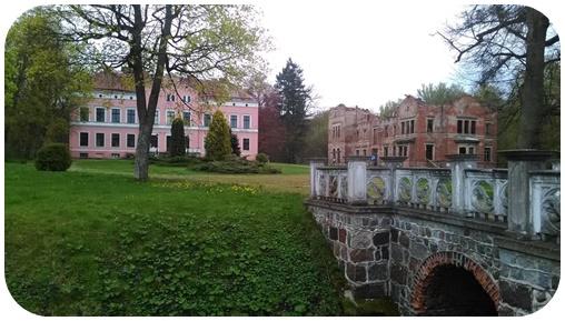 """alt=""""Dönhoffschloss"""""""