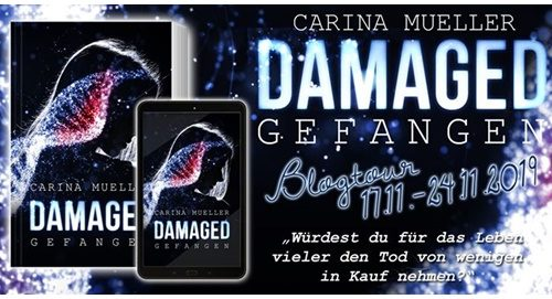 "alt=""Damaged Blogtour Banner Quer"""