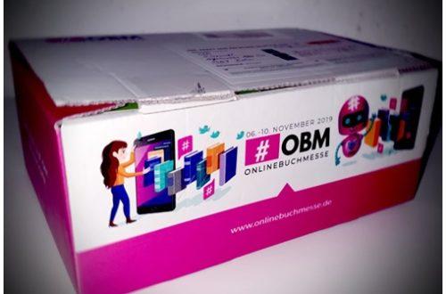 "alt=""#OBM2019 - Paket"""