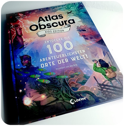 "alt=""Atlas Obscura Kids Edition - liegend"""