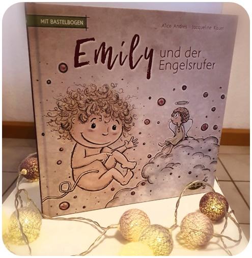 """alt=""""Emily und der Engelsrufer"""""""