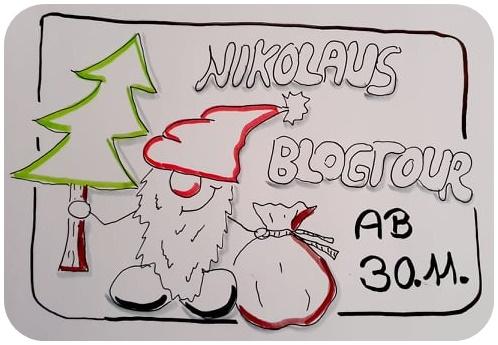 "alt=""Nikolaus Blogtour 2019"""