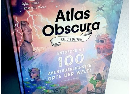 "alt=""Atlas Obscura Kids Edition - stehend"""