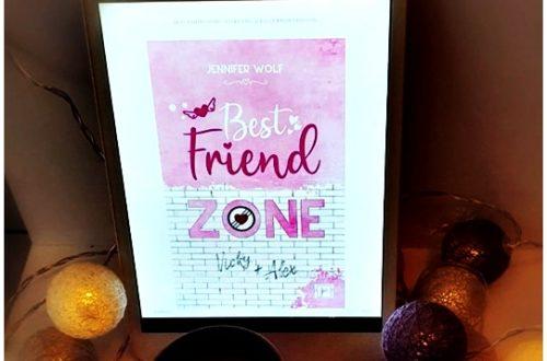 "alt=""Best Friend Zone"""