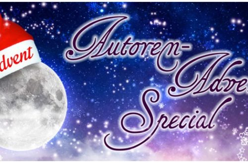"alt=""Autoren-Advent-Special 1. Advent"""