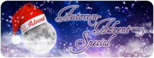 "alt=""Autoren-Advent-Special 2. Advent"""