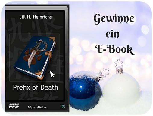 "alt=""Ebook, Prefix of Death"""