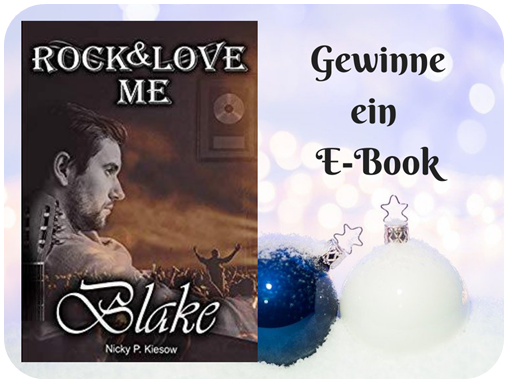 "alt=""Ebook, Rock & Love Me"""