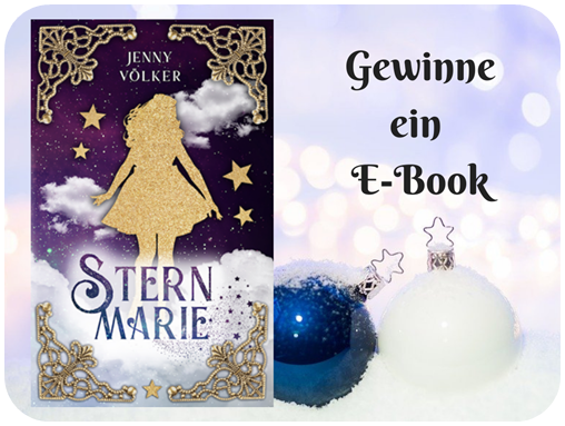"alt=""Ebook, Sternmarie"""